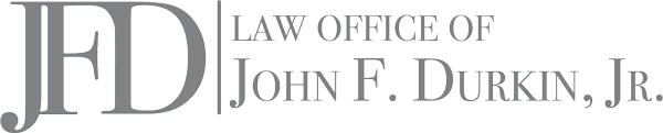 Law Office of John F. Durkin