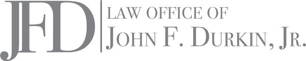 Law Office of John F. Durkin